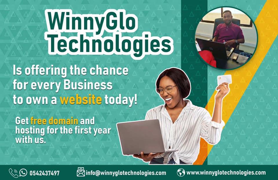 WinnyGlo_technologies