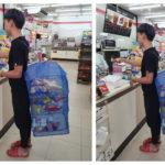 Thailand_plastic_bags