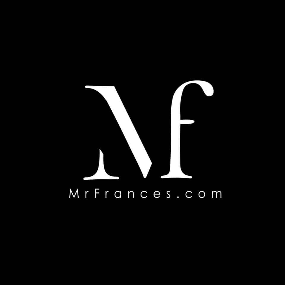 mr_frances